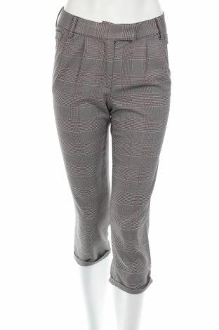 Дамски панталон Sand