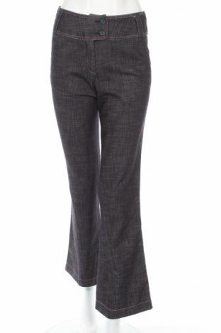 Дамски панталон Singh S Madan