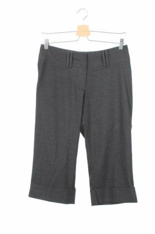 Дамски панталон Zero Base