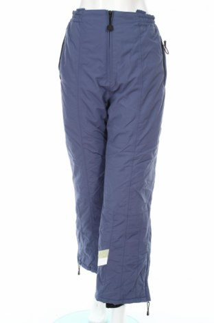 Spodnie damskie do uprawiania sportów zimowych