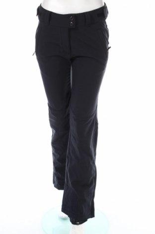 Дамски панталон за зимни спортове Active By Tchibo