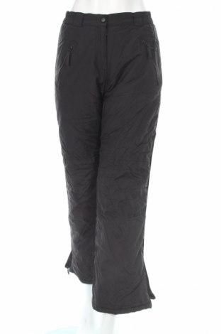 Spodnie damskie do uprawiania sportów zimowych Alpine