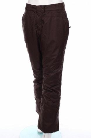 Дамски панталон за зимни спортове Alpine