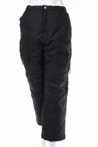 Дамски панталон за зимни спортове Climate Control