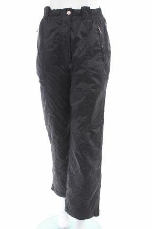 Spodnie damskie do uprawiania sportów zimowych Hibernia