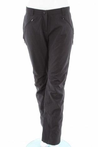 Дамски панталон за зимни спортове Ktec