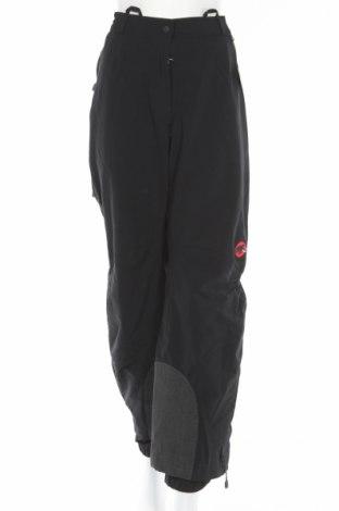 Дамски панталон за зимни спортове Mammut