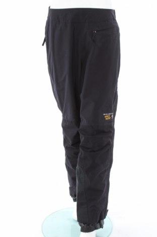 Дамски панталон за зимни спортове Mountain Hard Wear