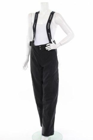 Дамски панталон за зимни спортове Phenix