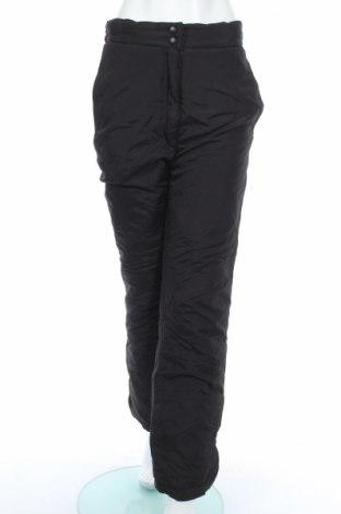 Дамски панталон за зимни спортове X-Mail
