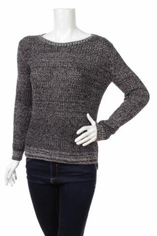 Дамски пуловер A.N.A.