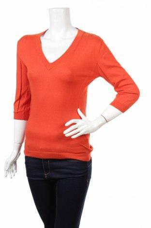 Дамски пуловер Allude