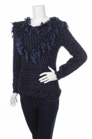 Дамски пуловер Allyson