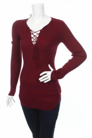Дамски пуловер Almost Famous