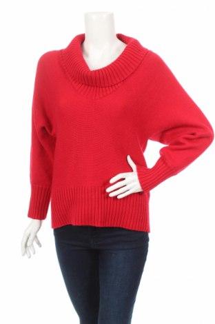 Дамски пуловер Ambee