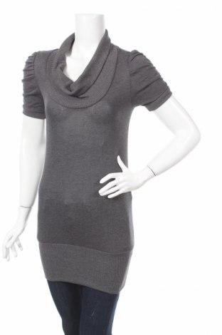 Дамски пуловер Ambiance Apparel