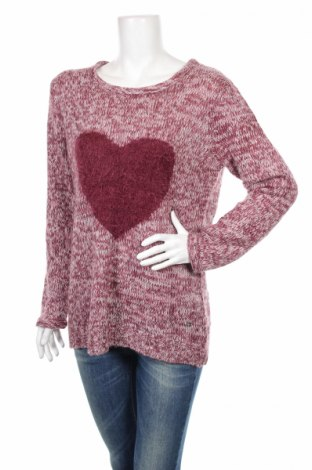 Дамски пуловер Amy Vermont