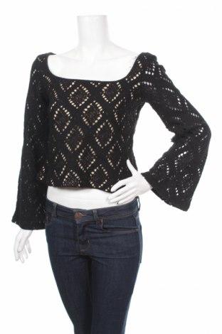 Дамски пуловер Anne Fontaine