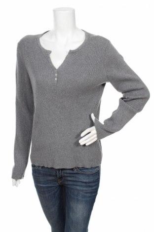 Дамски пуловер Anne Klein