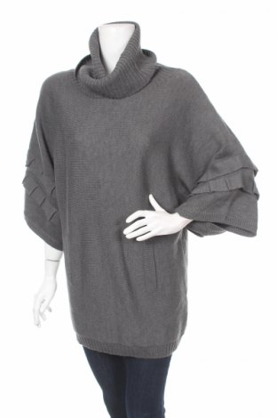Дамски пуловер Appraisal