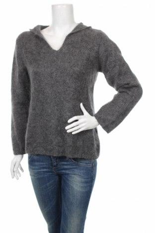 Дамски пуловер Articles