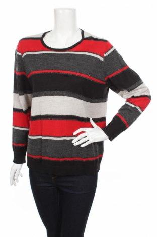 Дамски пуловер Atelier Creation