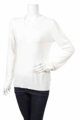 Дамски пуловер Basic Edition