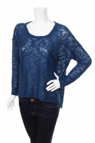 Дамски пуловер Belcci