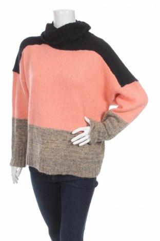 Női pulóver By Malene Birger