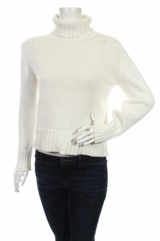 Дамски пуловер Cerruti