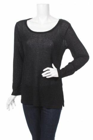 Дамски пуловер Chaloc
