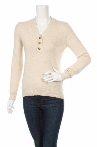 Дамски пуловер Chapter Club