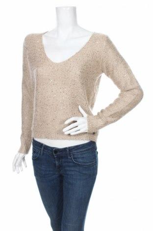 Дамски пуловер Charlise
