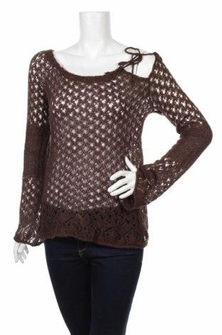 Дамски пуловер Compagnia Italiana