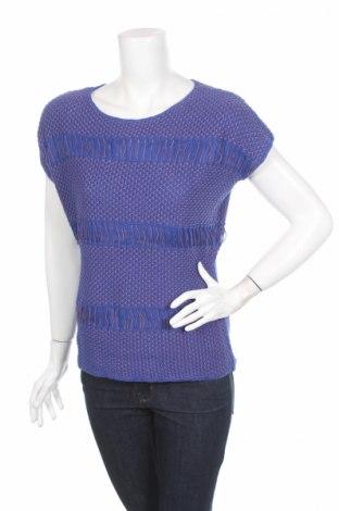 Дамски пуловер Comptoir Des Cotonniers