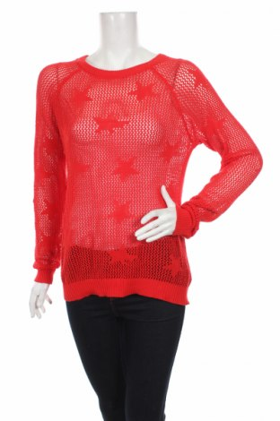 Дамски пуловер Cubus