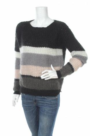 Női pulóver Culture