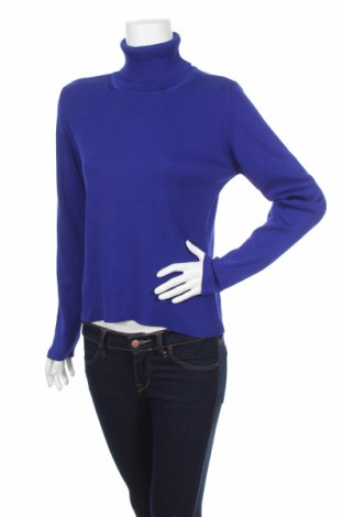 Дамски пуловер Dana Buchman