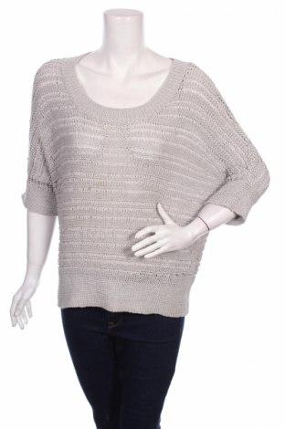 Дамски пуловер Dolce Vita