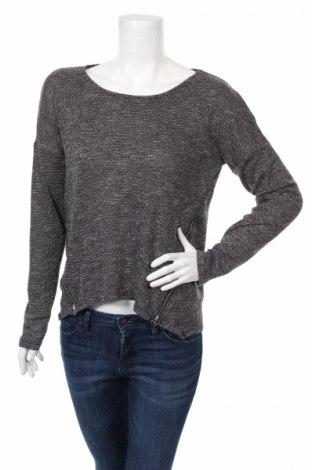 Дамски пуловер Dotti