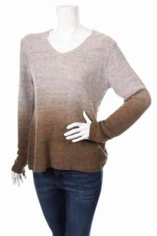 Дамски пуловер Enjoy