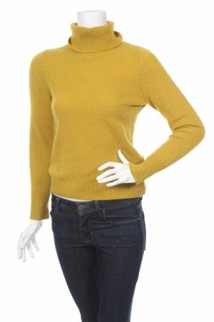 Дамски пуловер Franco Callegari