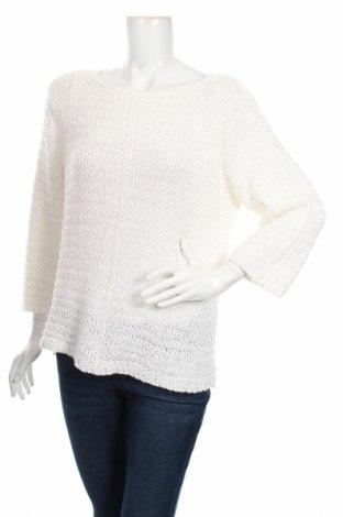 Дамски пуловер Gin Tonic