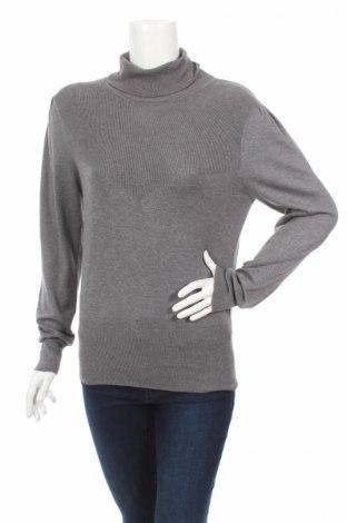 Дамски пуловер Globus
