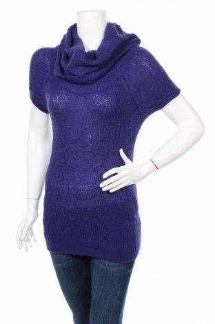 Дамски пуловер H&M Divided