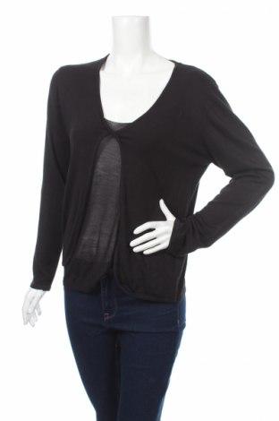 Дамски пуловер Harmony
