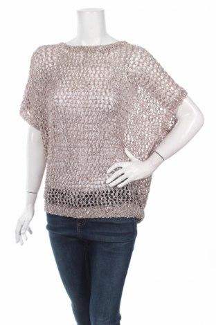 Дамски пуловер Jacqueline Riu