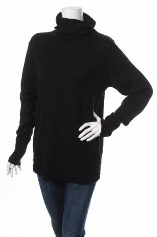 Дамски пуловер Janina