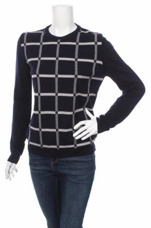 Дамски пуловер Jil Sander