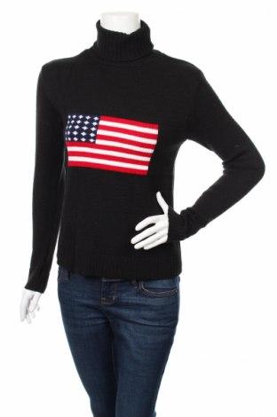 Дамски пуловер Ladies Choice